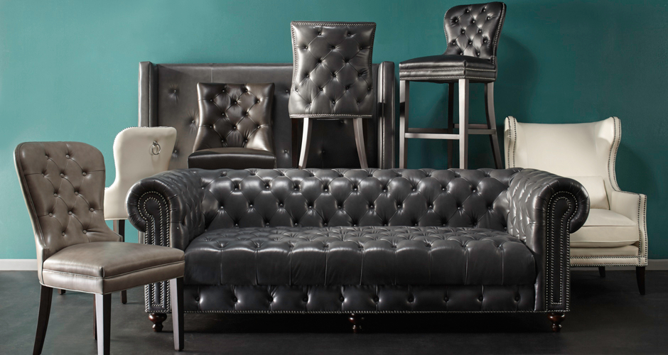 RBQUCAC leather furniture