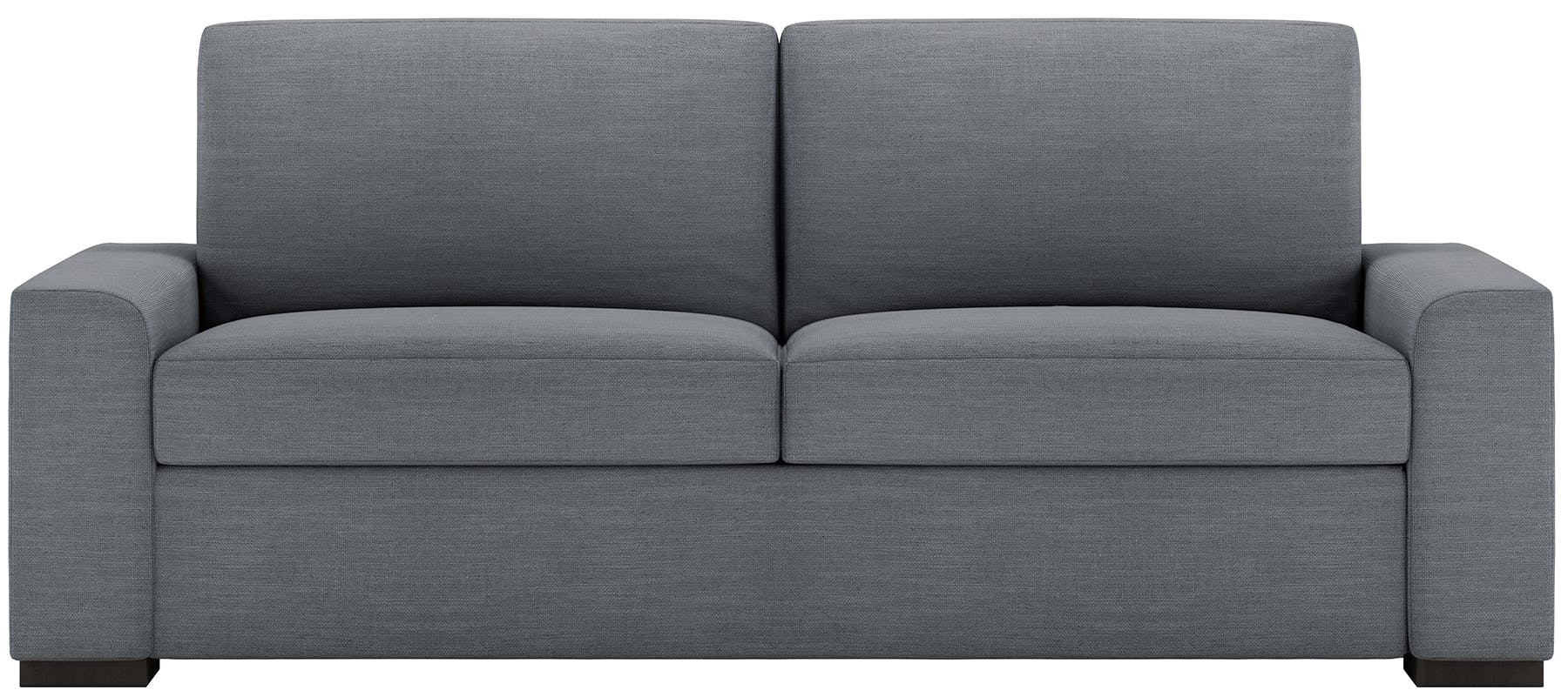 leather sofa swell queen-size American leather sofa-sofa bed-queen-size ols-so2-qs TDVERBH