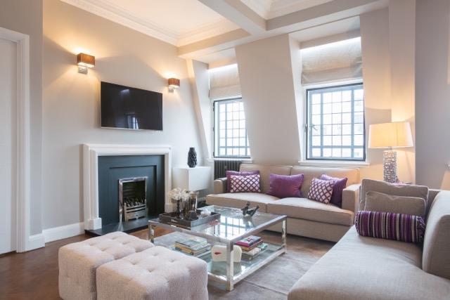 lewis co living room design ideas SIJGSHX