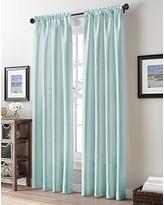 light blue curtains chf addison curtain panel, 84 WBVDFIT