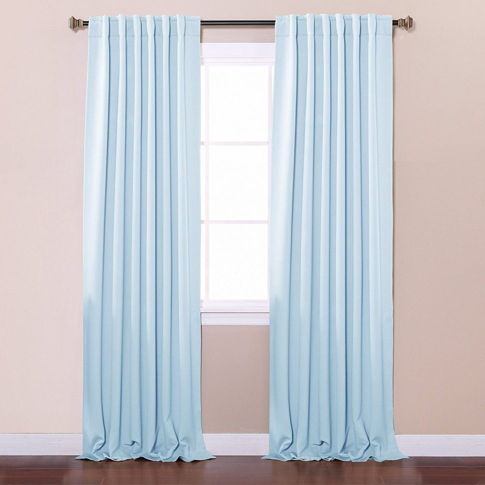 light blue curtains incredible sky blue curtains bedroom remarkable wonderful light online home decor YYRXQLX