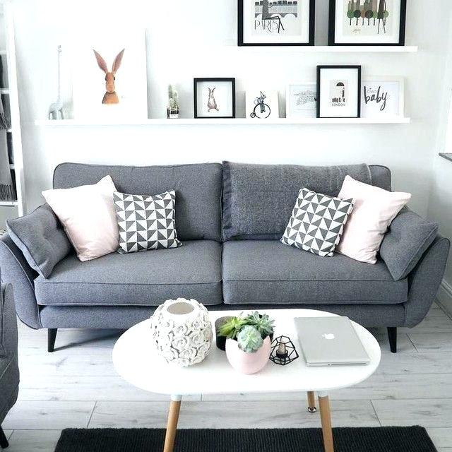 light gray couch styling light gray couch light gray couch light gray ZDYCNTP