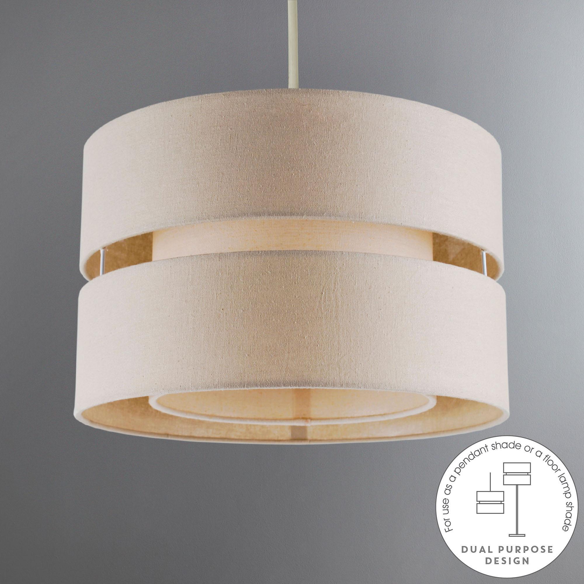 light shades frea large pendant lampshade ORHMPDD