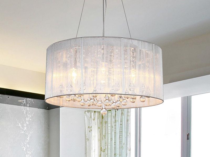 Lampshades interior: Buy interesting ceiling lampshade Habitat Kura origami paper lampshade PRMAQUL
