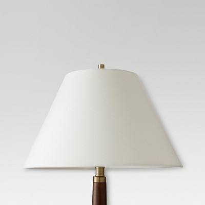 Lampshades lampshades GXUNQDE