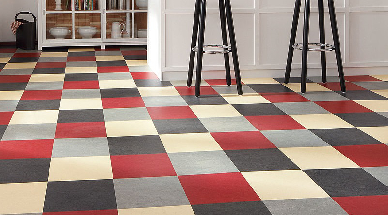 Linoleum floors the durability of linoleum and vinyl floors can be wood, tiles or PEWXXUL.  be
