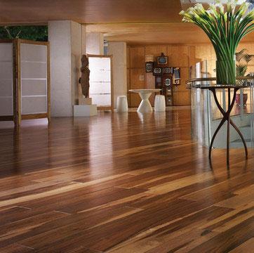 Linoleum flooring YQPDMMB