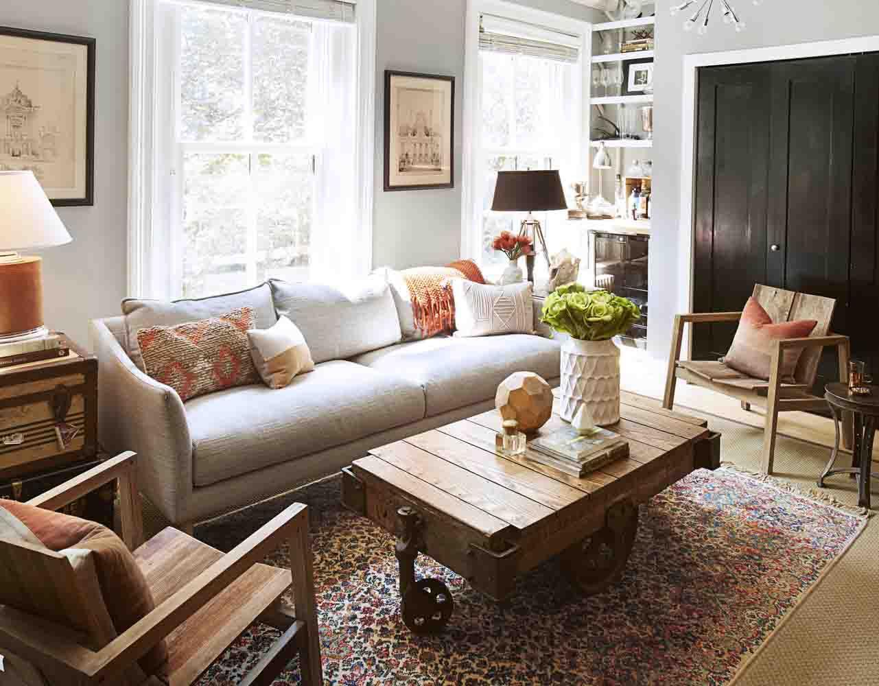 Living room decor ideas 51 best living room ideas - stylish living room decor designs XHGCDSX