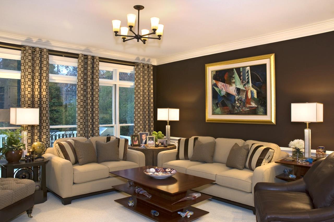living room decor ideas living room decor pinterest creative VVWUQPC