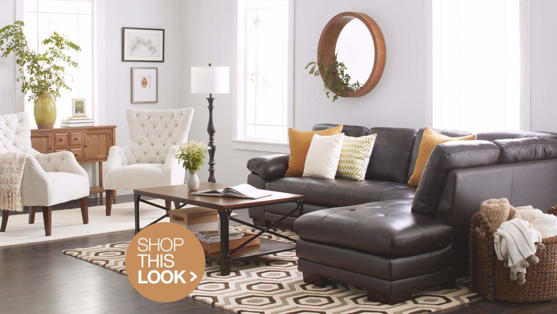 Living room decoration ideas living room ideas YWRPKFI