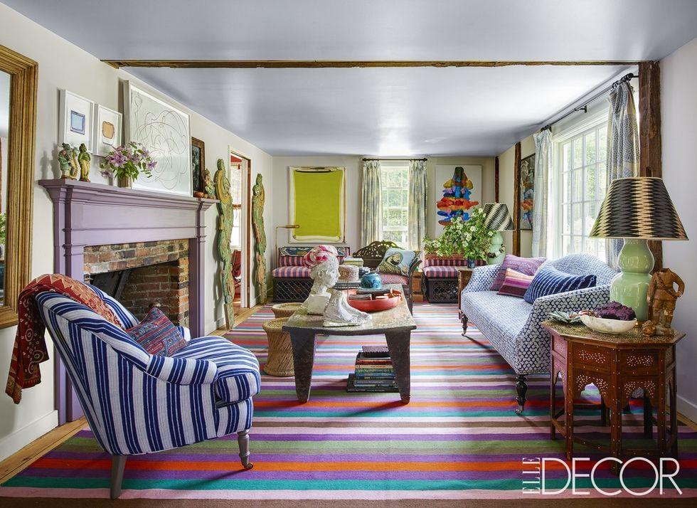 Living room design 45 best living room ideas - beautiful living room decoration ASPSOHN
