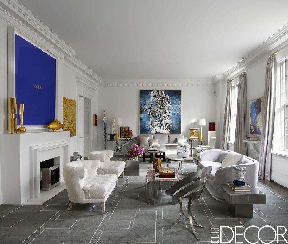 Living room design 45 best living room ideas - beautiful living room decoration IHFMRLD