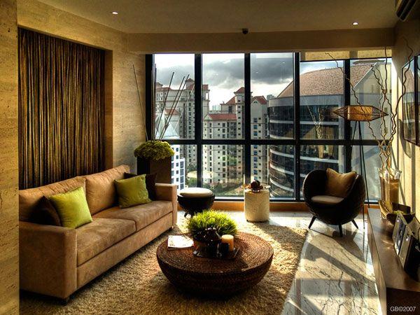 Living room design the ... UGCCRNH