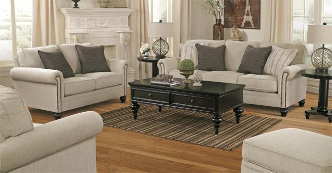 Living room furniture KXFMVPW