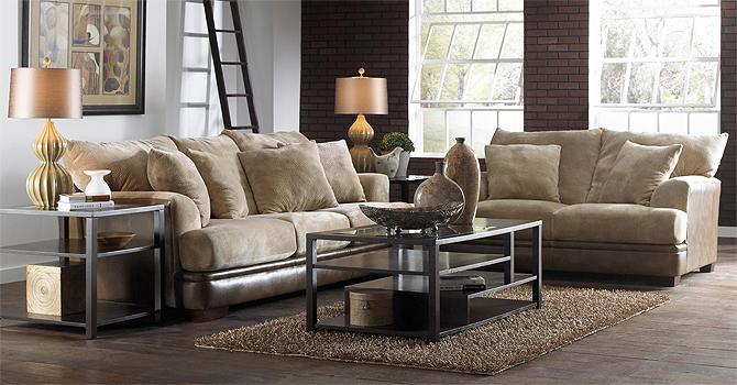 Living room furniture LDWUCCC