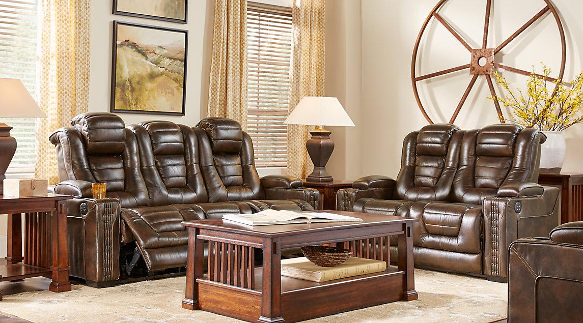 Living room furniture Living room sets: living room sets & furniture collections ORXPEIQ