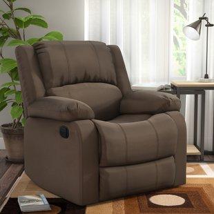 Living room furniture save YDTOMNX