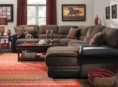 Living room furniture sectional sofas SOTMFYG
