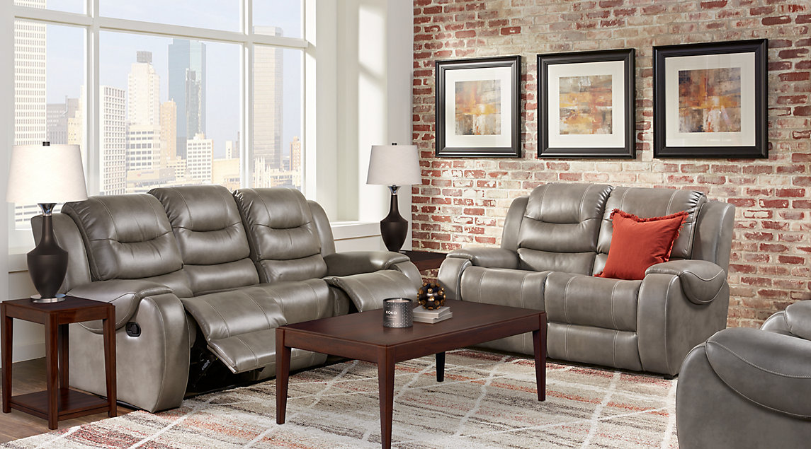 Living room furniture shop now DZCABMO