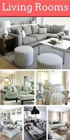 200+ accent chair for living room pictures    Accent chairs for.