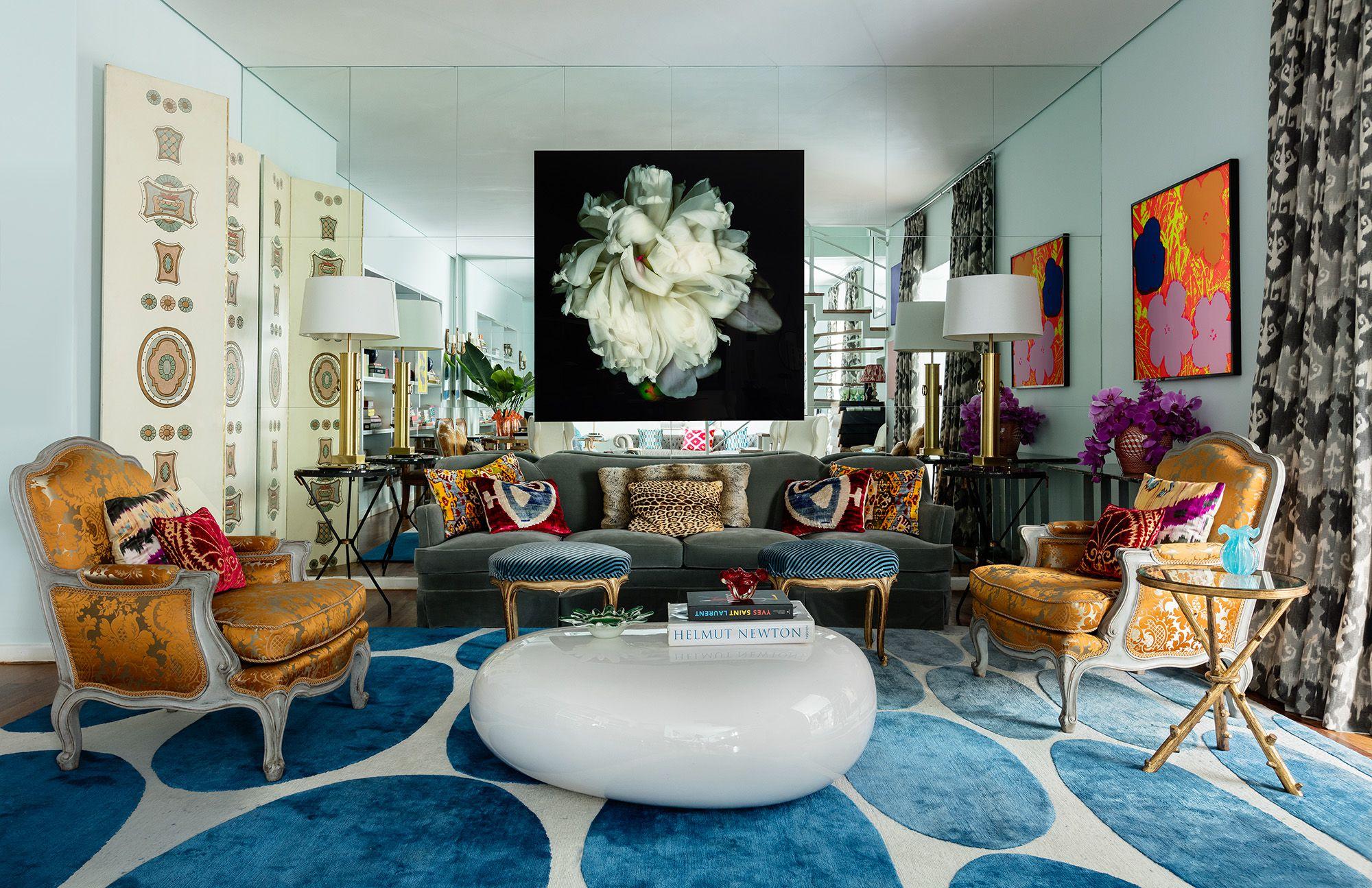 Living room - living room rugs UDIBVUO