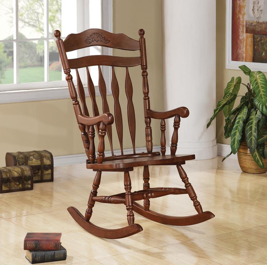 Living room: rocking chairs - rocking chair EZCFBAQ