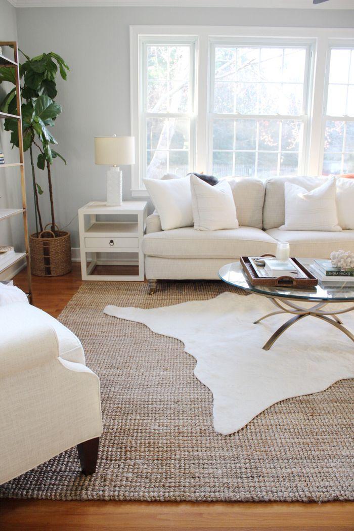 Living room carpets 3 simple tips for using carpets in rental design + sources CXLEJIS