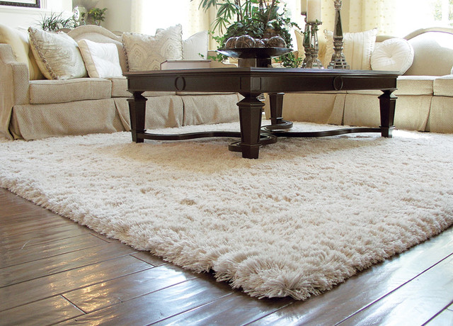 living room rugs auroroa borealis pile carpet traditional-living room WMSHZUM