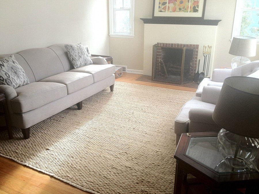 Living room carpets for new 5 carpets 7 modern areas with 26 WVKYLGW