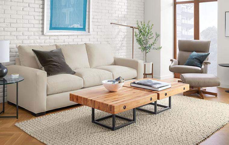 Living room carpets modern carpets room cardboard regarding carpet for home designs 1 RCYXLBB