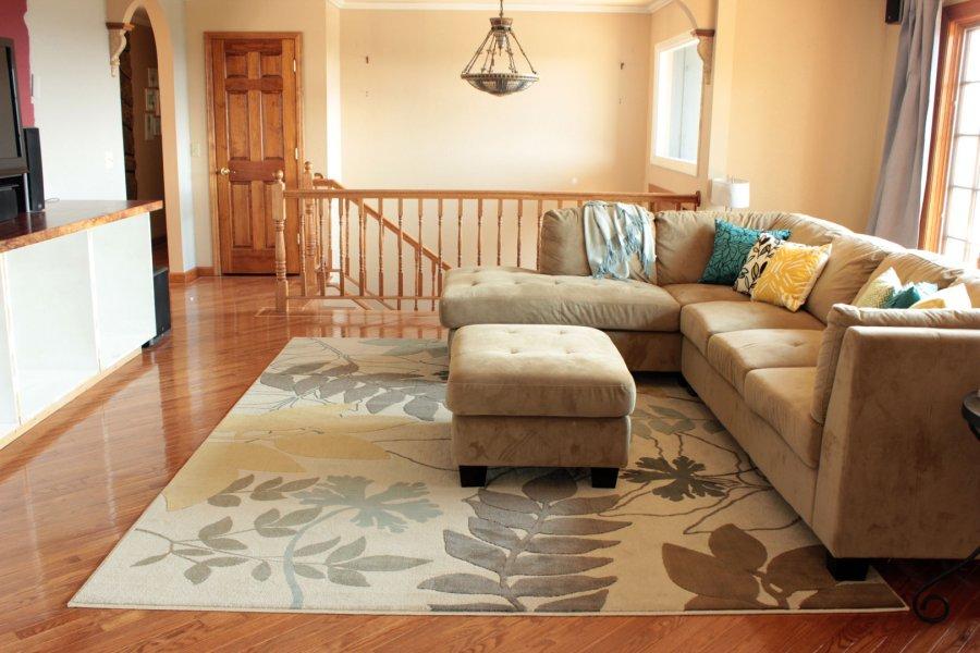 Living room rugs Mohawk carpets for living room LFITRFU