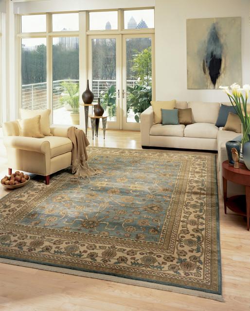 Living room rugs RSMRSAD