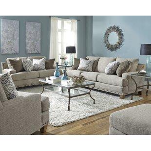 Living room sets burke configurable living room set JBVFOLU