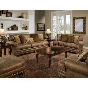 Living room sets claremore configurable living room set KVIROOP