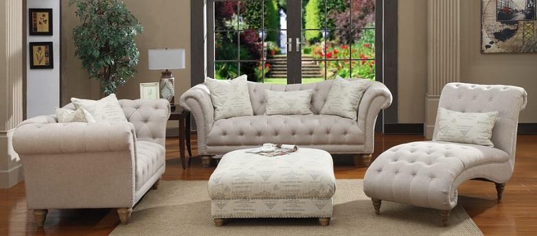 Living room sets FGOHXUC