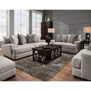 Living room sets PJOOGGS
