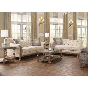 Living room sets Coaster configurable living room set KWHTEZN
