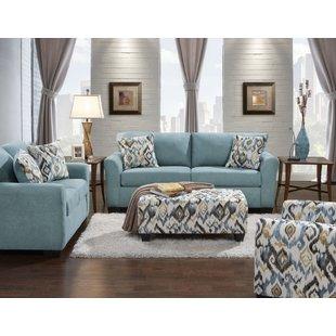 Living room sets ZKNQEDJ