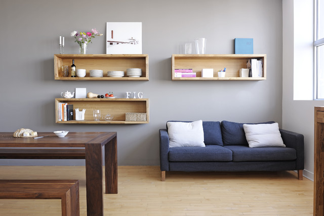 Living room shelves all contemporary living rooms ZJRNXEC