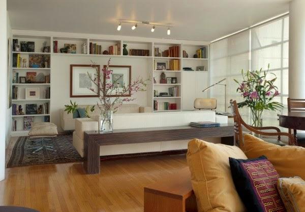 Living room shelves captivating living room shelf ideas simple home furniture ideas with 15 TZRPNAM