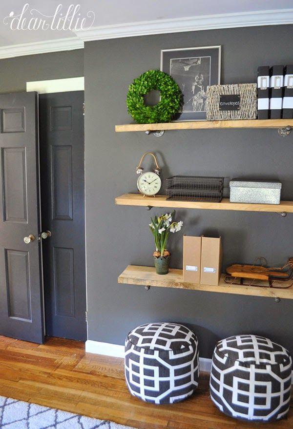 living room shelves living room design ideas ikea wall shelf ideas for living room - HQEFLAX
