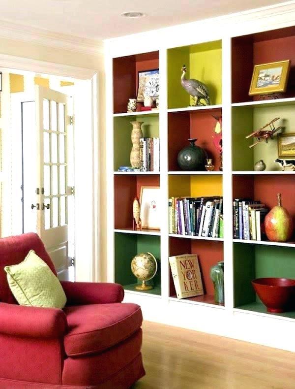 Living room shelves living room shelves new corner shelf storage within 10 ... YHBUNRY