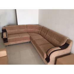 Living Room Sofa Set, Living Room Furniture Sets - New Royal Furniture, MVKDCUX