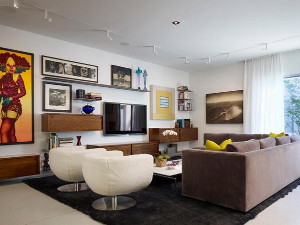 Living Room Tv Ideas