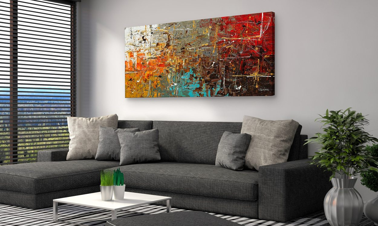 Living room wall art best wall art for your home RQXIFGU
