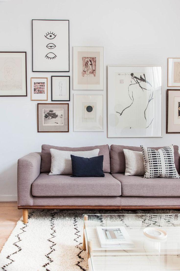 living room wall art living room interior design by avenue lifestyle.     Interior inspiration    WYJJIMV