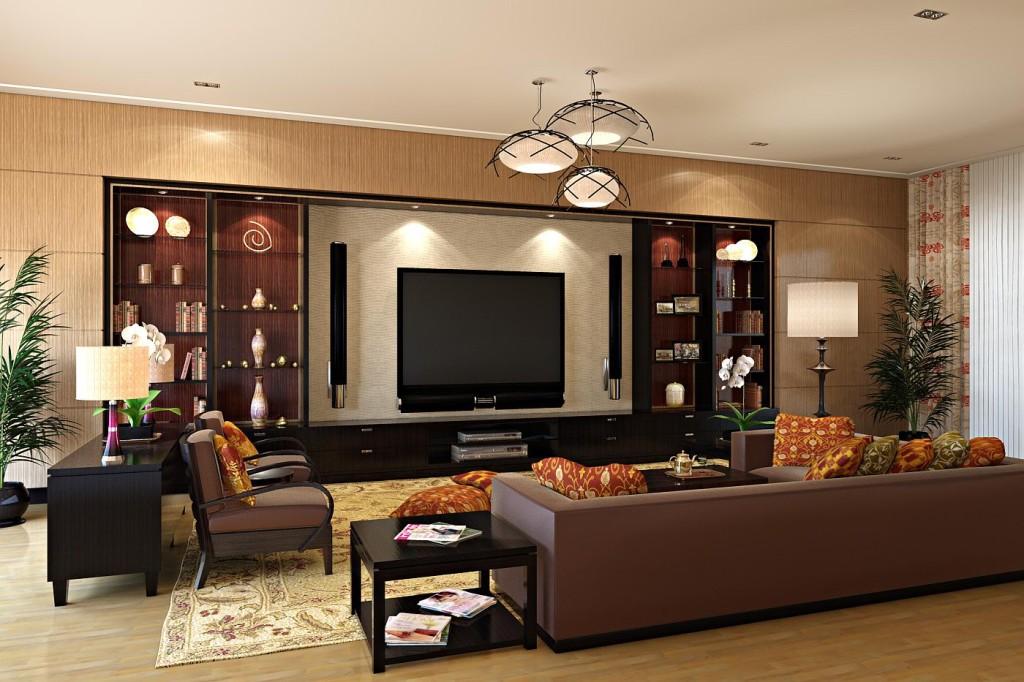Living room furniture beautiful imposing room furniture fair modern furniture design VTFEUYX