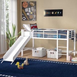 Loft beds save BGHAUQB