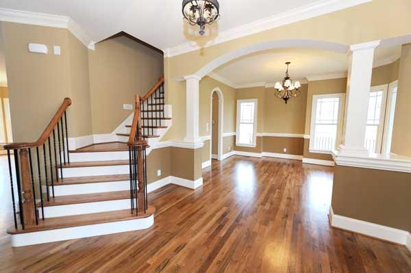 lovable interior painting ideas beautiful interior painting ideas 71 with interior decoration remodel ETWNVFP