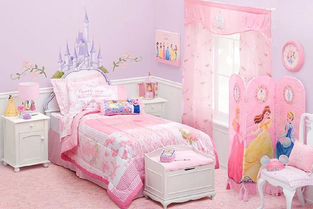 beautiful princess bedroom furniture with princess bedroom set Disney princess bedroom BSZWOZX